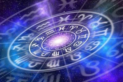 Гороскоп на 17 октября 2020 года поможет всем знакам зодиака избежать жизненных трудностей