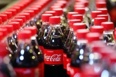 Coca-Cola перестанет производить легендарный диетический напиток из 70-х