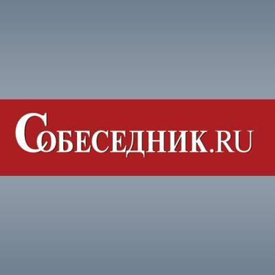 COVID-19 за сутки в России: 14 922 – заболели, 8 617 – выздоровели, 279 – умерли