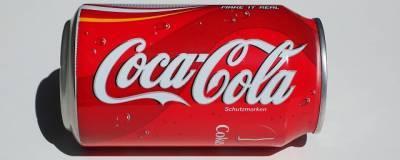 Coca-Cola отказалась производить свой первый диетический напиток