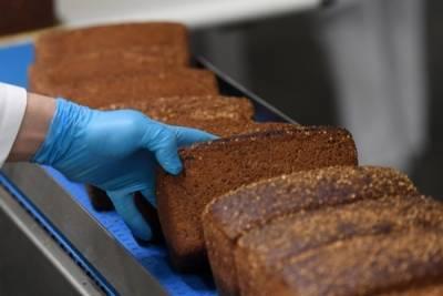 Гастроэнтеролог рассказала, как выбрать полезный хлеб