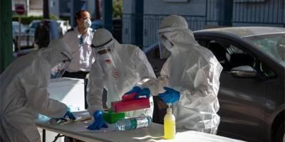 ВОЗ о препаратах, которые не помогают, ученые – об иммунитете, который не поможет