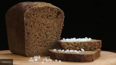 Кулинарный блогер дала рекомендации по покупке полезного хлеба