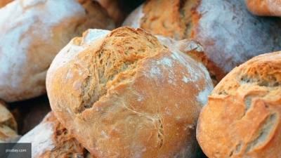Гастроэнтеролог Дианова назвала самый полезный вид хлеба