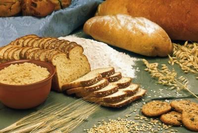 Как правильно выбрать полезный хлеб, рассказала врач-гастроэнтеролог