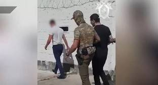 Близкие обвиняемых рассказали об уловках следствия по делу о террористах в калмыцкой колонии