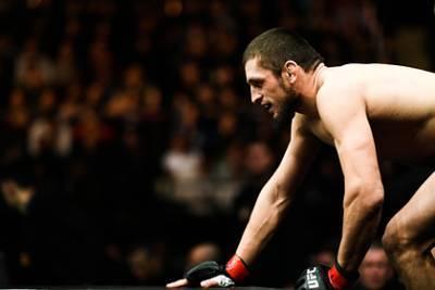 Два российских бойца MMA поддержали обезглавившего учителя во Франции чеченца