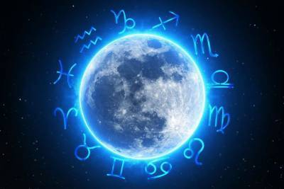 Гороскоп на неделю 19-25 октября 2020 года для всех знаков зодиака