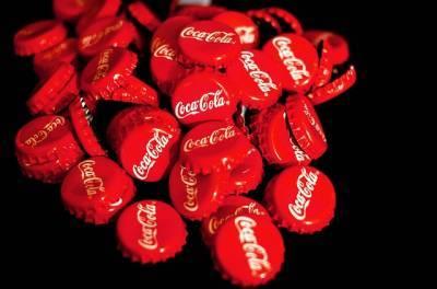 Coca-Cola прекращает выпуск низкокалорийного безалкогольного напиткаTab из-за коронавируса - Cursorinfo: главные новости Израиля