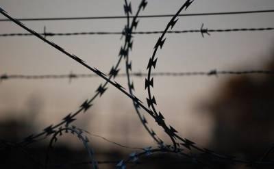 Большинство столичных СИЗО с сегодняшнего дня могут закрыть на прием обвиняемых и их вывоз в суды