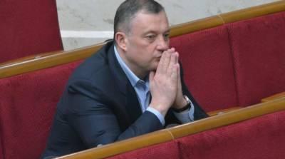 ВАКС не захотел ускорить передачу в суд дела Дубневича