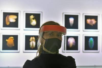 В Подмосковье с 21 октября приостановят проведение массовых мероприятий