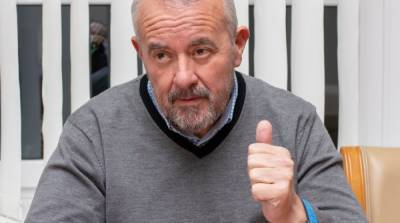 Суд отказал НАБУ в ускорении передачи в суд дела экс-нардепа Березкина