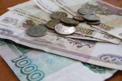 Правительство выделяет 35 млрд рублей на социальные выплаты: кто их получит