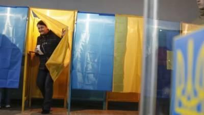 Совет Европы будет наблюдать за выборами в Украине дистанционно