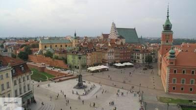 Экс-россиянка рассказала, как распознать русского на улицах Варшавы