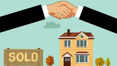 Оценка квартиры по ипотеке в 2020: что это такое, куда обращаться и как сделать. Объясняет эксперт