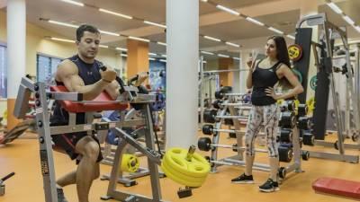 Предложение правительства России: спортсменам и физкультурникам вычтут НДФЛ