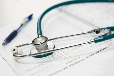 За время эпидемии 4079 пациентов избавились от COVID-19 в Псковской области