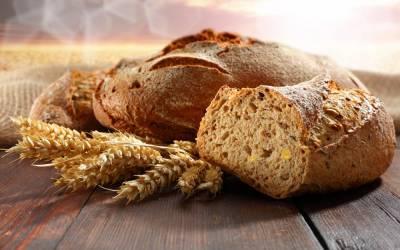 В Украине в ближайшее время может подорожать хлеб
