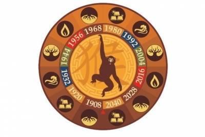 Фэншуй гороскоп для новосибирцев на 20 октября 2020 года