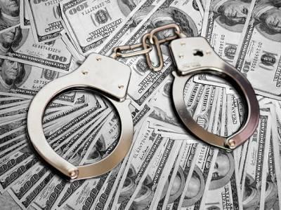 В США сотрудников «Аэрофлота» обвинили в контрабанде в Россию электроники на $50 млн