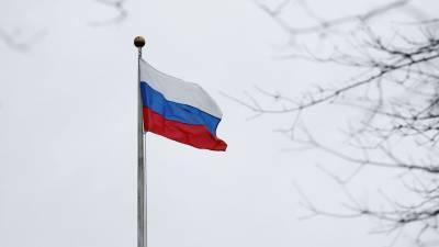 Для занимающихся физкультурой и спортом граждан России могут ввести налоговый вычет