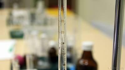 В Крыму снова зафиксирован завоз коронавируса из Украины