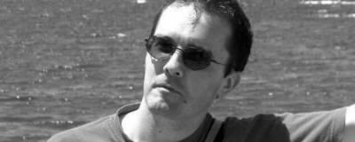 Убийца преподавателя во Франции предлагал школьникам деньги за сведения о жертве