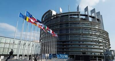 Выборы в Грузии пройдут без наблюдателей Европарламента