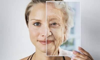 Тайны долголетия: почему мы все еще стареем, что такое «эффект бабушки» и как узнать свою продолжительность жизни