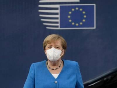 Зарубежные страны ищут чудо-оружие против COVID-19: у Германии оно уже есть