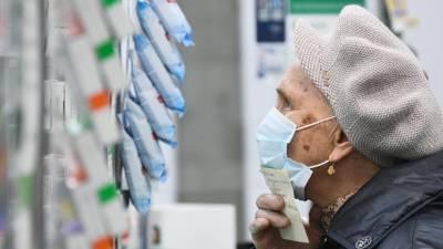 Власти Пермского края оценили ситуацию с лекарствами