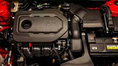 Hyundai и Kia заплатят почти три миллиарда долларов за дефектные моторы