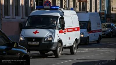 Российские медики за сутки выявили 17 340 новых случаев коронавируса