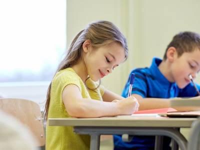 С 29 октября возобновится обучение в некоторых классах столичных школ - Кличко