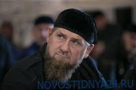 Кадыров прокомментировал убийство спортсмена чеченцем в Крыму