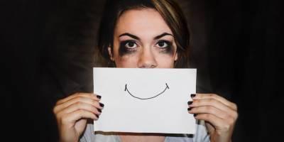 Что такое эмоциональное выгорание и как с ним бороться?