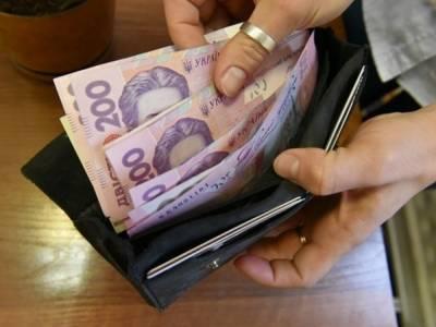 В Женеве оплата за рабочий день стала выше украинской «минималки» за месяц