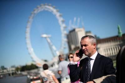 Джонсон: Великобритания проживет и без новой торговой сделки с ЕС