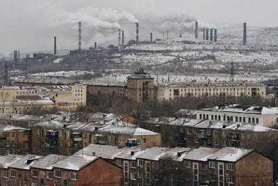 Названы города России с самыми дешевыми квартирами