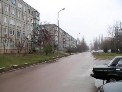 Названы города России с самым дешёвым вторичным жильём