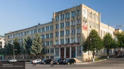 Заявление Асада о переброске Турцией боевиков в Карабах изучат в Кремле