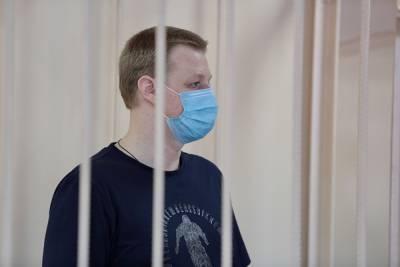 Суд освободил из-под стражи бывшего подчиненного главы Челябинска, обвиняемого во взятках