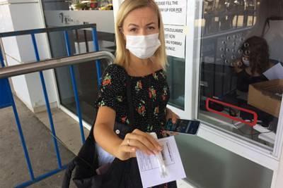 Попавшая в Египет россиянка рассказала о главных тратах для въезда в страну