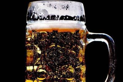 СМИ: в России могут уменьшить объем пластиковой тары для пива до 0,5 литра