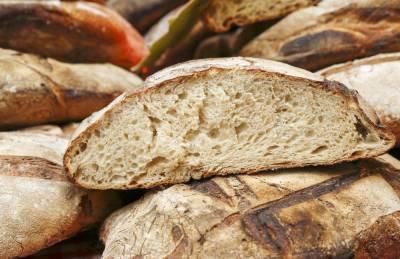 В Украине подорожает хлеб – Ассоциация пекарей