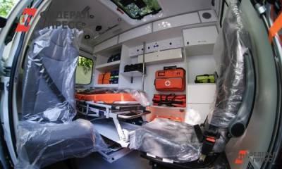 За сутки в России выявлено 11 493 случая коронавируса