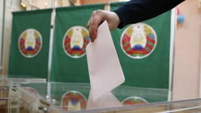 ЦИК обязан провести выборы нового депутата на место умершего Леонида Писаника, представлявшего Мозырь. Но вот что он ответил