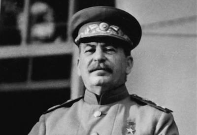 Зачем Сталин хотел уменьшить продолжительность рабочего деня